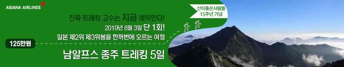 event__41720181213152032.jpg